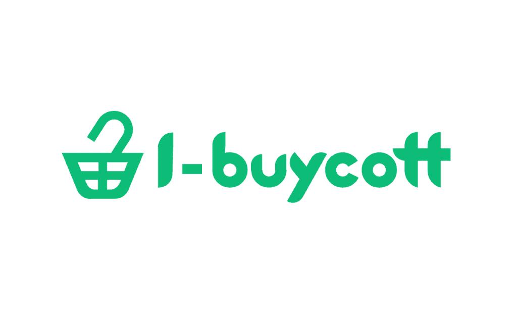 I-Buycott