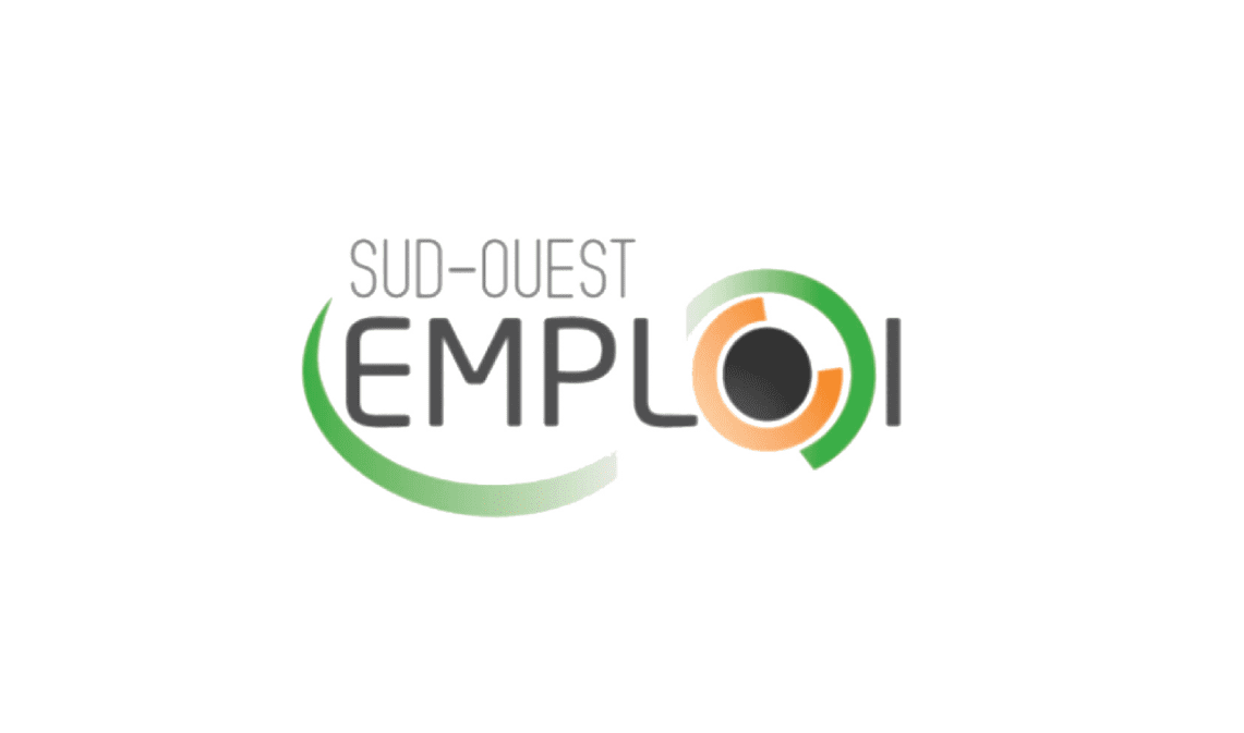 Sud-Ouest-Emploi